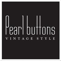 Pearlbuttons