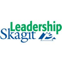 Leadershipskagit