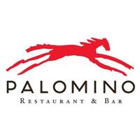 Palamino