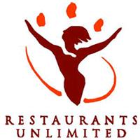 Restaurantsunlimited