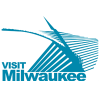 Visitmilwaukee